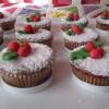 clases de cocina para ni�os y adolescentes en Venado Tuerto