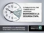ABOGACIA, Instituto CIEC Venado Tuerto, venado tuerto