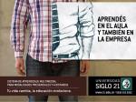 CONTADOR PUBLICO, Instituto CIEC Venado Tuerto, venado tuerto