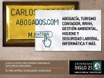 MARTILLERO PUBLICO Y CORREDOR, Instituto CIEC Venado Tuerto, venado tuerto