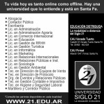 HIGIENE Y SEGURIDAD LABORAL, Instituto CIEC Venado Tuerto, venado tuerto