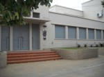 PROFESORADO DE ENSEÑANZA PRIMARIA, Instituto ICES, venado tuerto