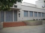 ESCUELA DE SERVICIO SOCIAL, Instituto ICES, venado tuerto